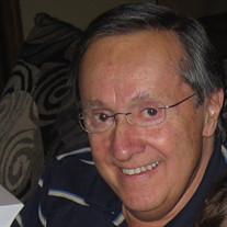 Neil R. Mogilner