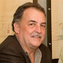 Kevin John Spolski