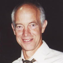 "James  A ""Jim""  Tiedeman"