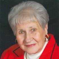 Barbara J. Ahlemann