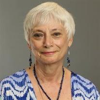 Carol Diane Otis