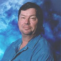 Wayne Allen  Lawson