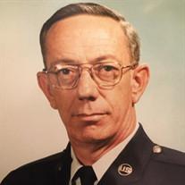 Robert Joseph Friedman