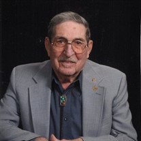George F. Kroman