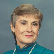 Rosemary Hofmann