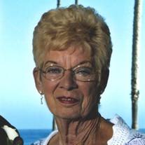 Judith Sost