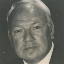 Wayne J. Fisher