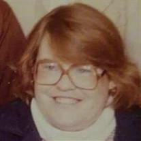Linda Fay Silvers
