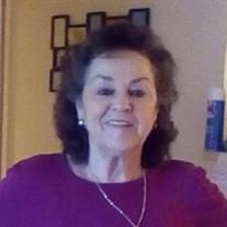 Marilyn Joyce Douglas
