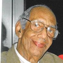 Charles Bradford Steele Jr. DDS.