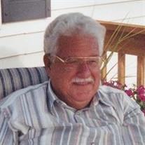 Charles R. Zumwalt