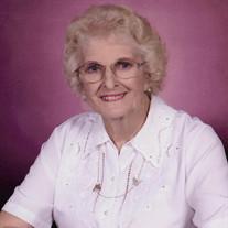 Lorraine L. Babus