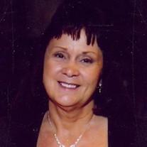 Dorinda A. Haines