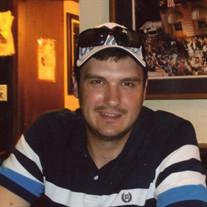 Curt Samuel Huffstatler