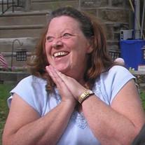 Eileen D. Migliaccio