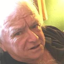Raymond L. Mier