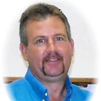 Michael Dean Laub