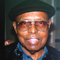 Ralph  Hill Jr.