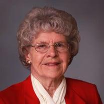 Ida M. Tompkins