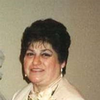 Linda Cepale
