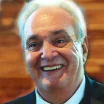 Michael A. Restivo