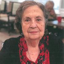 Manuela Emter
