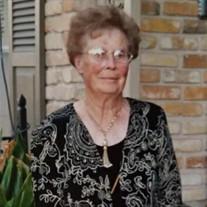 June Littke