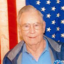 Richard W. Nelson