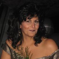 Carmela Panicali