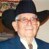 Jose R. Guerra Sr.