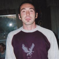 Michael Condoluci