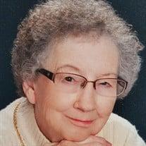 Lola Faye Phar