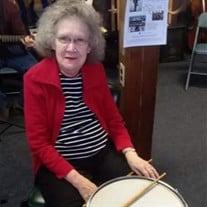 Norma Jean McCormick