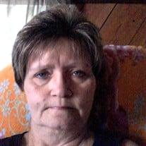 Barbara Inez Fleming
