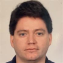 Sean G. Richards