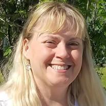 Susan A. Rodrigue