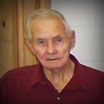 Willie Aubrey Davidson Sr., 91, of Somerville