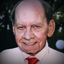 William J. Murrell III, 73, of Memphis