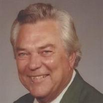 William Quitman Denson Jr.