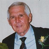 Leon Bozyk