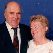 Carolyn K. Nellis