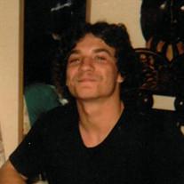Wallace Alfred Zimmerman