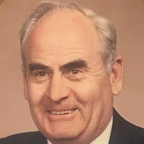 Henry C. Richey