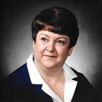Linda G. Coble