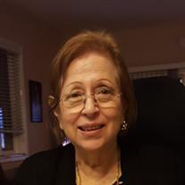 Marlene Fajardo