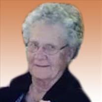 Norma Jean Markussen