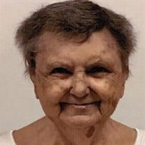 Mildred Martin