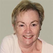 Mary Ann Tardiff