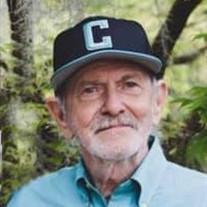 Joseph T. Causey