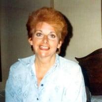 Christina Serpe